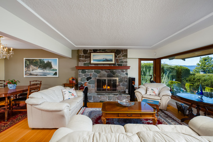 05 at 6860 Hycroft Road, Whytecliff, West Vancouver