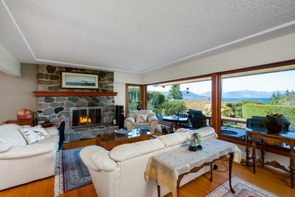 07 at 6860 Hycroft Road, Whytecliff, West Vancouver