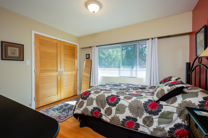28 at 6860 Hycroft Road, Whytecliff, West Vancouver