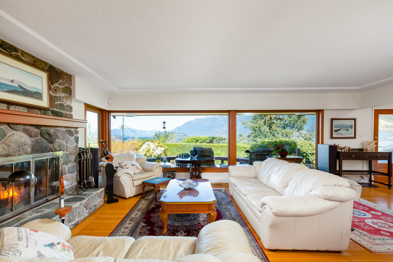08 at 6860 Hycroft Road, Whytecliff, West Vancouver