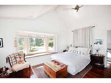 Master-Bedroom at 2556 Chesterfield Avenue, Upper Lonsdale, North Vancouver