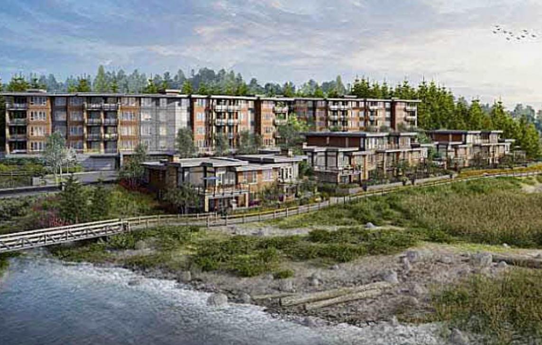 3887 Cates Landing Way, Dollarton, North Vancouver