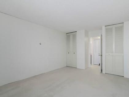Bedroom at 2105 - 4160 Sardis,