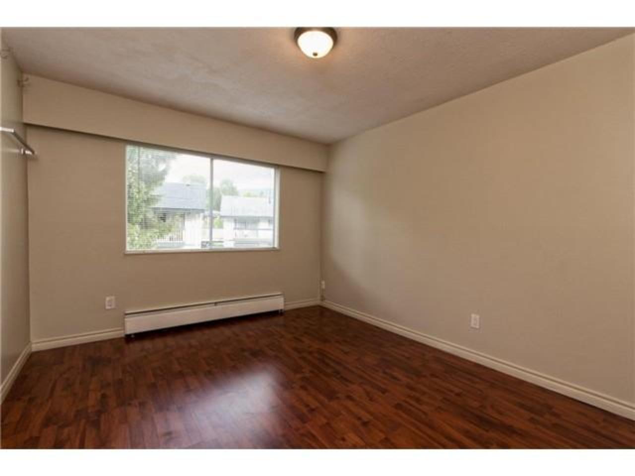Living-Room at 308 - 780 Premier Street, Lynnmour, North Vancouver