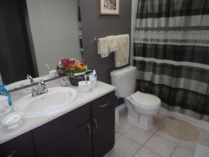 Bathroom at 2933 Capilano Road, Capilano NV, North Vancouver