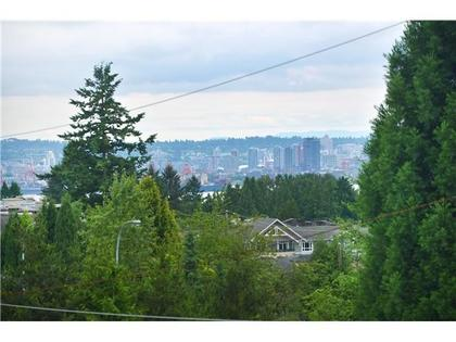 View at 204 - 2545 Lonsdale Avenue, Upper Lonsdale, North Vancouver