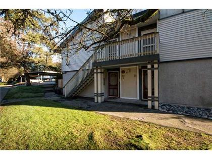 Back at 52 - 912 Premier Street, Lynnmour, North Vancouver