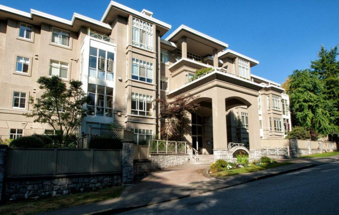 313 - 630 Roche Point, Roche Point, North Vancouver