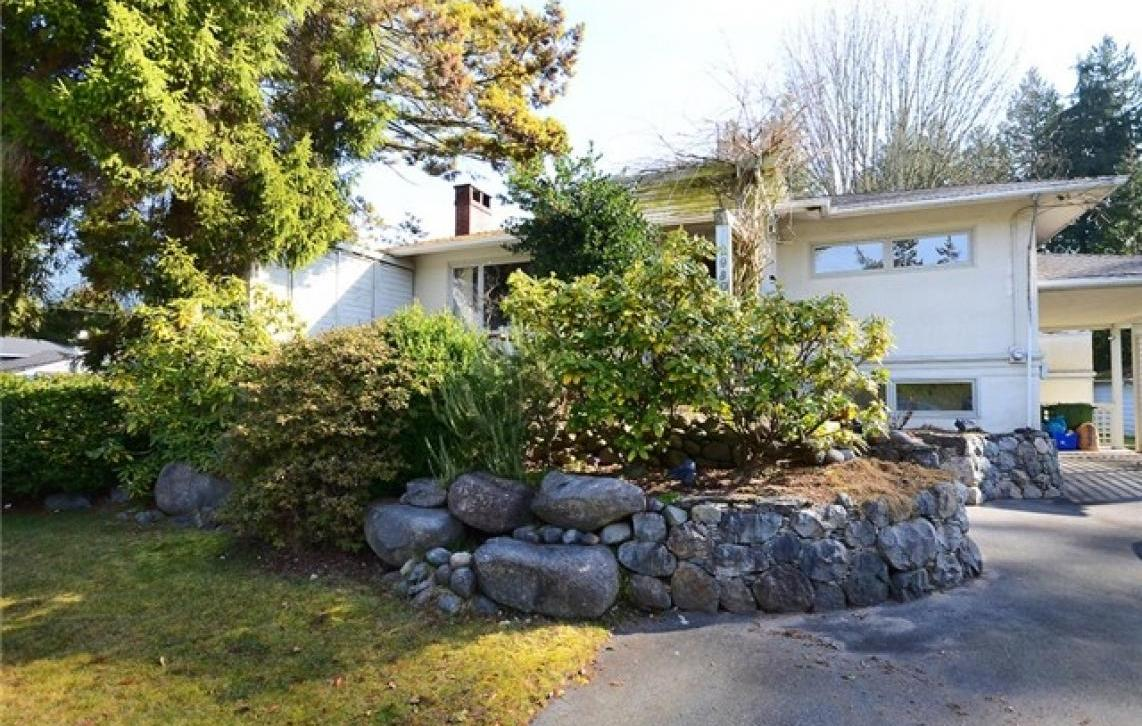 2980 Thorncliffe Drive, Edgemont, North Vancouver