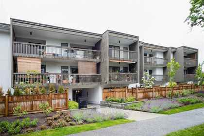 265-e-15th-avenue-mount-pleasant-ve-vancouver-east-30 at 111 - 265 E 15th Avenue, Mount Pleasant VE, Vancouver East