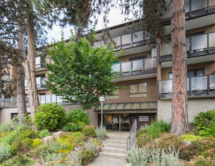 001 at 330 - 210 W 2nd Street, Lower Lonsdale, North Vancouver