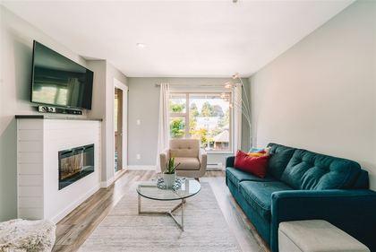 675-park-crescent-glenbrooke-north-new-westminster-01 at 407 - 675 Park Crescent, GlenBrooke North, New Westminster