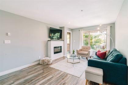 675-park-crescent-glenbrooke-north-new-westminster-10 at 407 - 675 Park Crescent, GlenBrooke North, New Westminster
