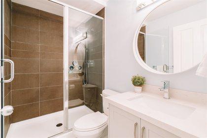 675-park-crescent-glenbrooke-north-new-westminster-15 at 407 - 675 Park Crescent, GlenBrooke North, New Westminster