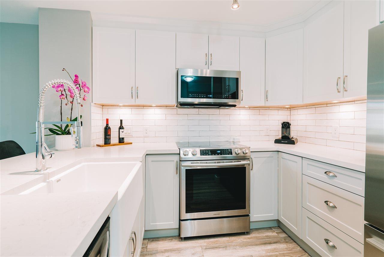 675-park-crescent-glenbrooke-north-new-westminster-05 at 407 - 675 Park Crescent, GlenBrooke North, New Westminster