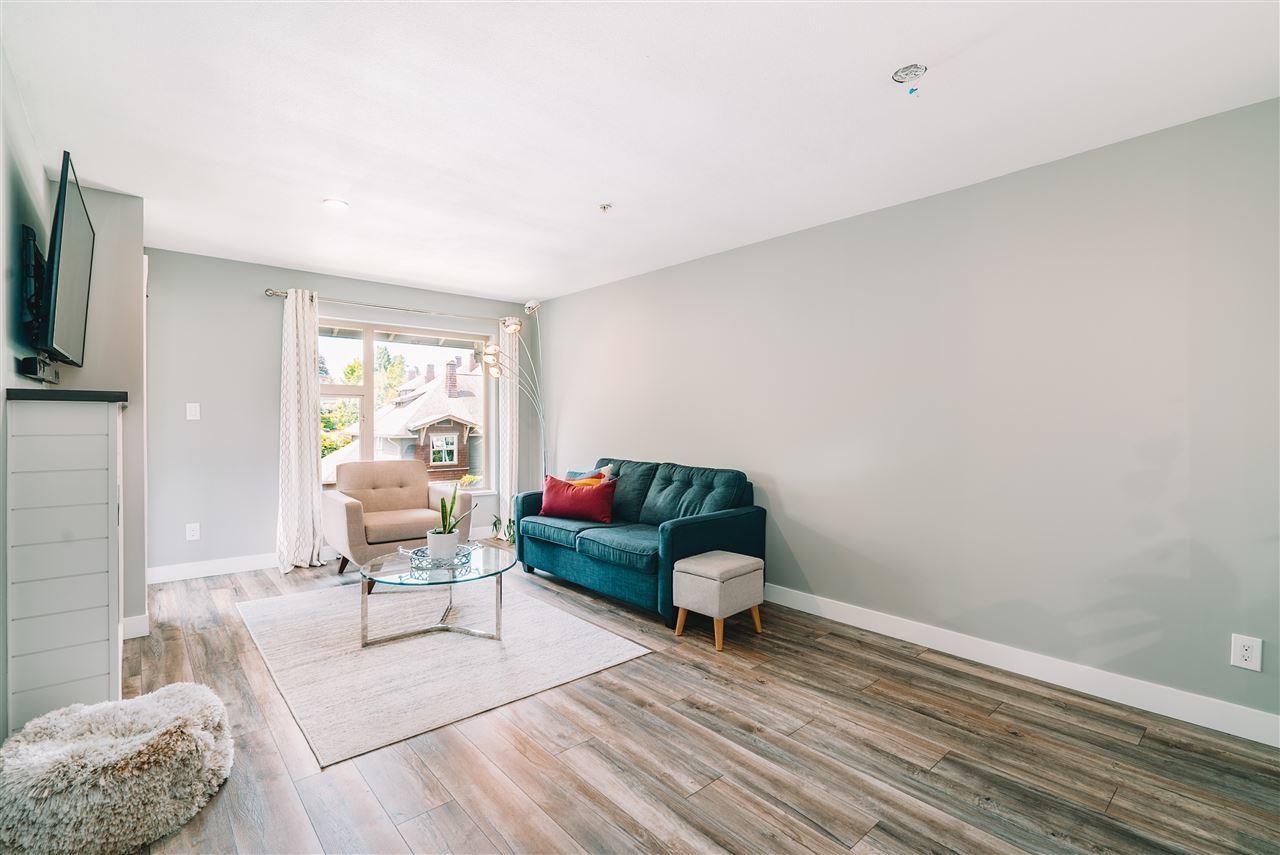 675-park-crescent-glenbrooke-north-new-westminster-11 at 407 - 675 Park Crescent, GlenBrooke North, New Westminster