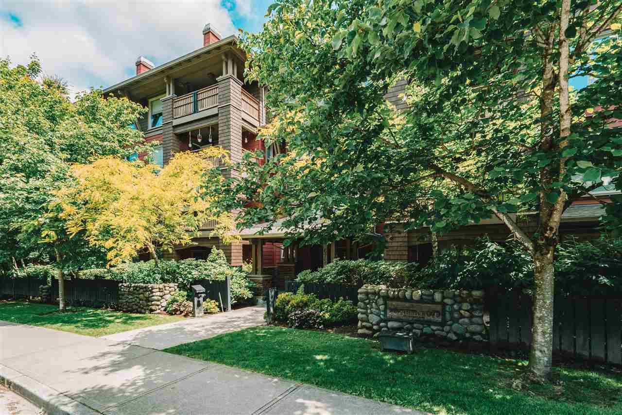 675-park-crescent-glenbrooke-north-new-westminster-19 at 407 - 675 Park Crescent, GlenBrooke North, New Westminster