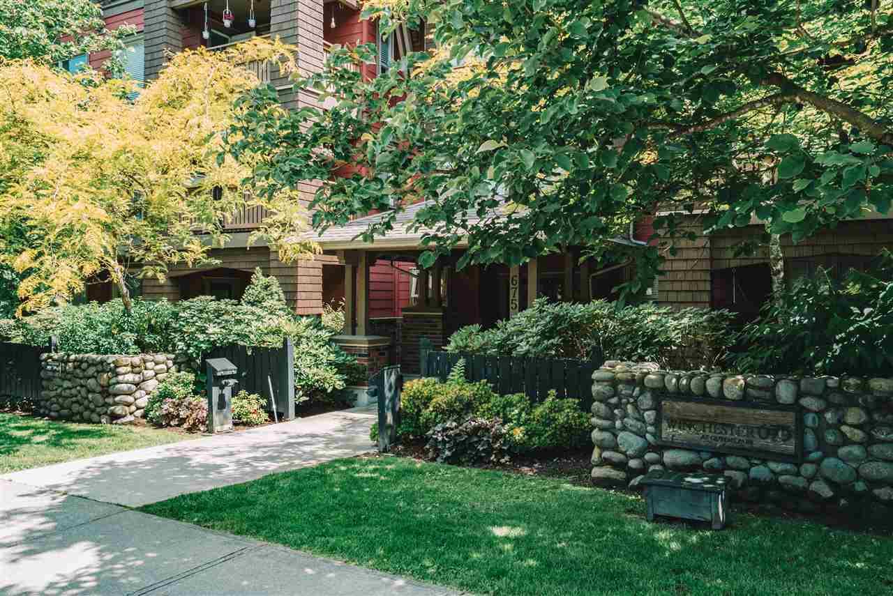 675-park-crescent-glenbrooke-north-new-westminster-20 at 407 - 675 Park Crescent, GlenBrooke North, New Westminster