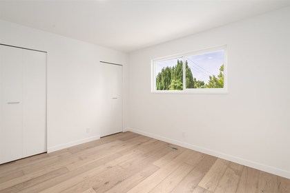262482280-16 at 2187 Franklin Street, Hastings, Vancouver East
