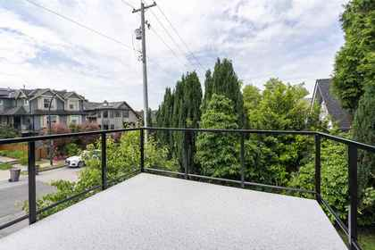 262482280-32 at 2187 Franklin Street, Hastings, Vancouver East