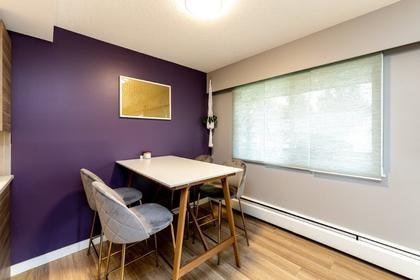912-premier-street-lynnmour-north-vancouver-05 at 53 - 912 Premier Street, Lynnmour, North Vancouver