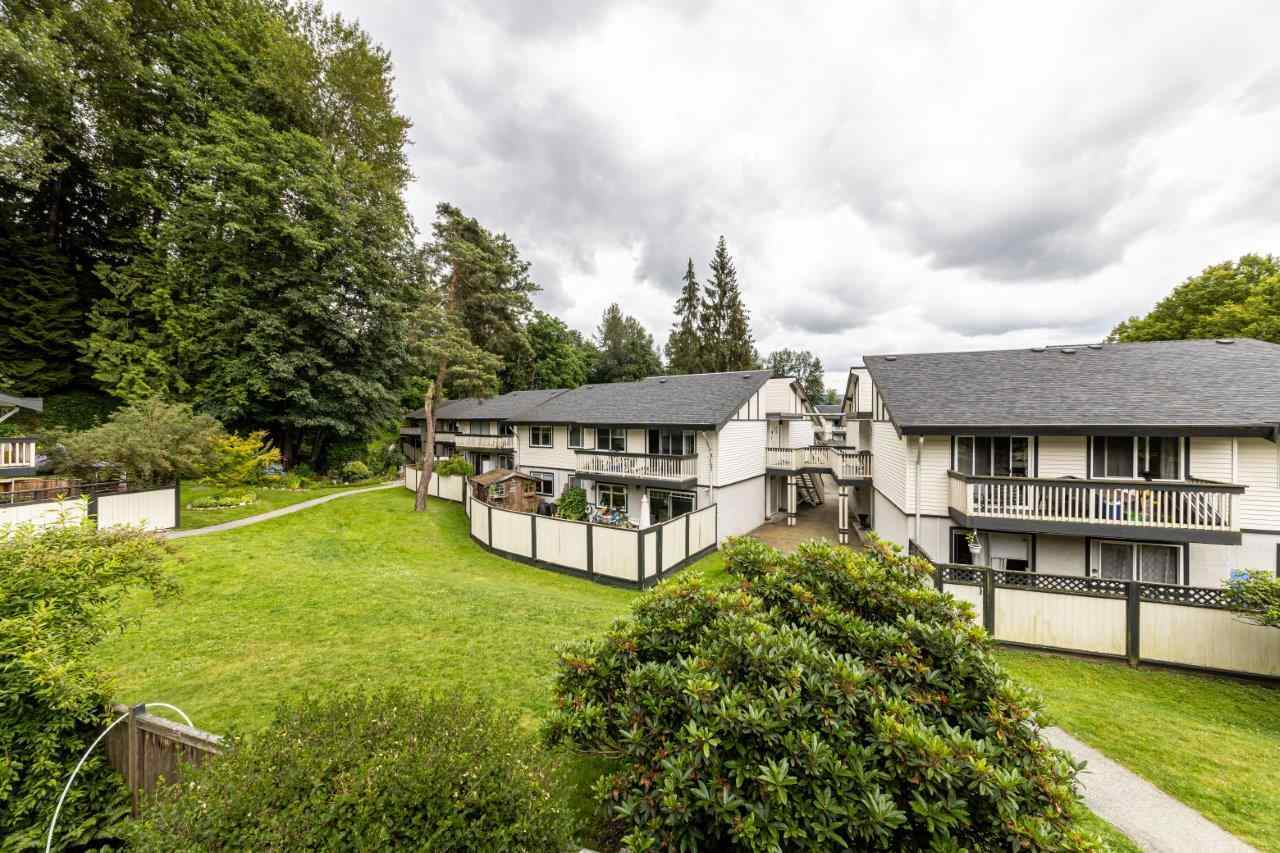 912-premier-street-lynnmour-north-vancouver-18 at 53 - 912 Premier Street, Lynnmour, North Vancouver