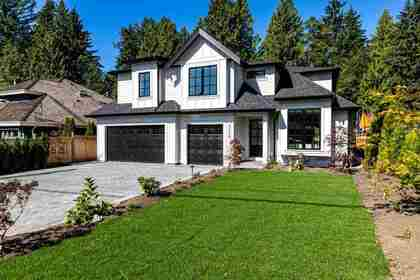 3259-allan-road-lynn-valley-north-vancouver-01 at 3259 Allan Road, Lynn Valley, North Vancouver