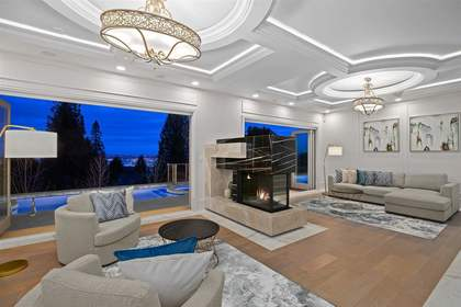 928-groveland-road-british-properties-west-vancouver-03 at 928 Groveland Road, British Properties, West Vancouver