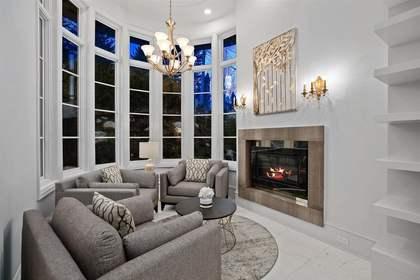 928-groveland-road-british-properties-west-vancouver-10 at 928 Groveland Road, British Properties, West Vancouver