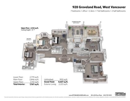 928-groveland-road-british-properties-west-vancouver-28 at 928 Groveland Road, British Properties, West Vancouver