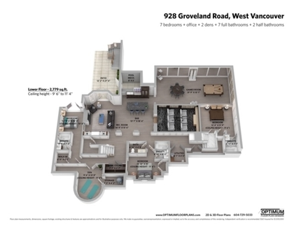 928-groveland-road-british-properties-west-vancouver-29 at 928 Groveland Road, British Properties, West Vancouver