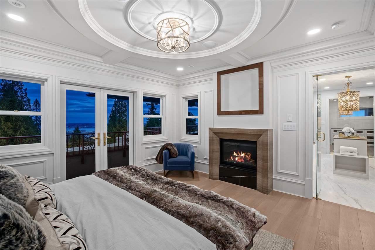 928-groveland-road-british-properties-west-vancouver-14 at 928 Groveland Road, British Properties, West Vancouver