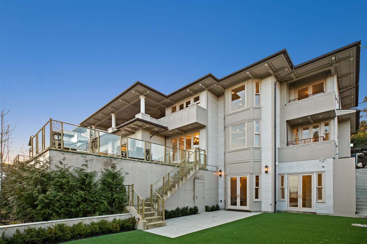 928-groveland-road-british-properties-west-vancouver-23 at 928 Groveland Road, British Properties, West Vancouver