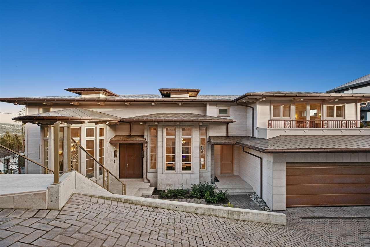 928-groveland-road-british-properties-west-vancouver-26 at 928 Groveland Road, British Properties, West Vancouver