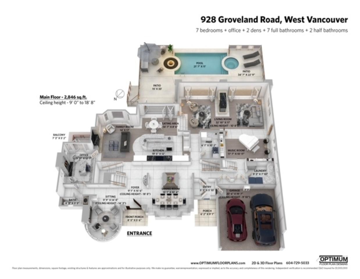 928-groveland-road-british-properties-west-vancouver-27 at 928 Groveland Road, British Properties, West Vancouver