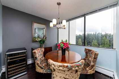4300-mayberry-street-metrotown-burnaby-south-04 at 1408 - 4300 Mayberry Street, Metrotown, Burnaby South