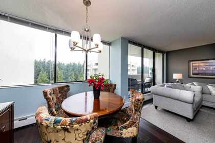 4300-mayberry-street-metrotown-burnaby-south-05 at 1408 - 4300 Mayberry Street, Metrotown, Burnaby South