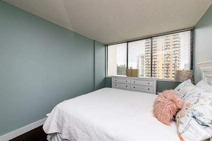 4300-mayberry-street-metrotown-burnaby-south-09 at 1408 - 4300 Mayberry Street, Metrotown, Burnaby South