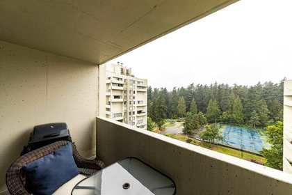 4300-mayberry-street-metrotown-burnaby-south-16 at 1408 - 4300 Mayberry Street, Metrotown, Burnaby South