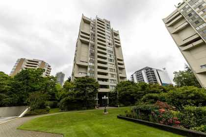 4300-mayberry-street-metrotown-burnaby-south-17 at 1408 - 4300 Mayberry Street, Metrotown, Burnaby South