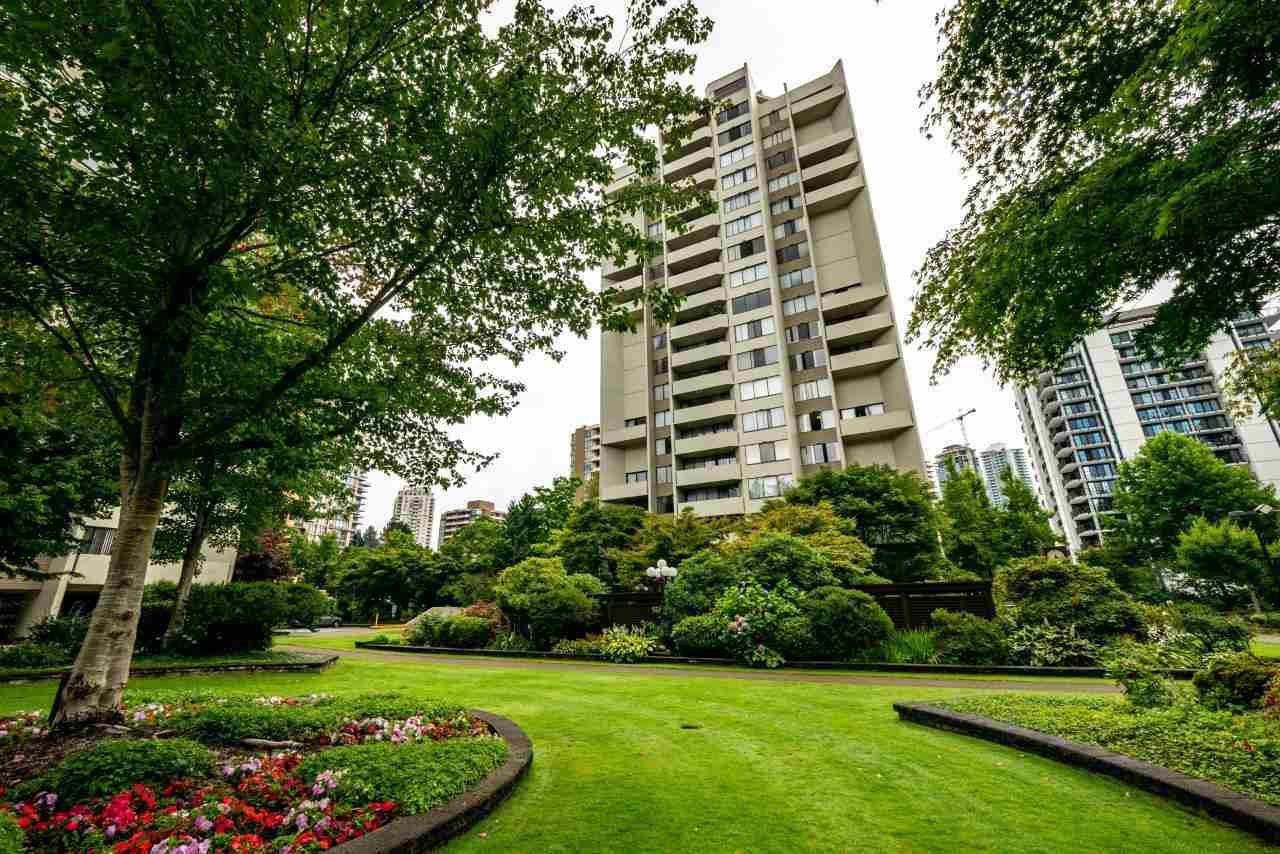 4300-mayberry-street-metrotown-burnaby-south-01 at 1408 - 4300 Mayberry Street, Metrotown, Burnaby South