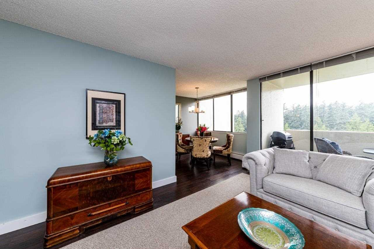 4300-mayberry-street-metrotown-burnaby-south-02 at 1408 - 4300 Mayberry Street, Metrotown, Burnaby South