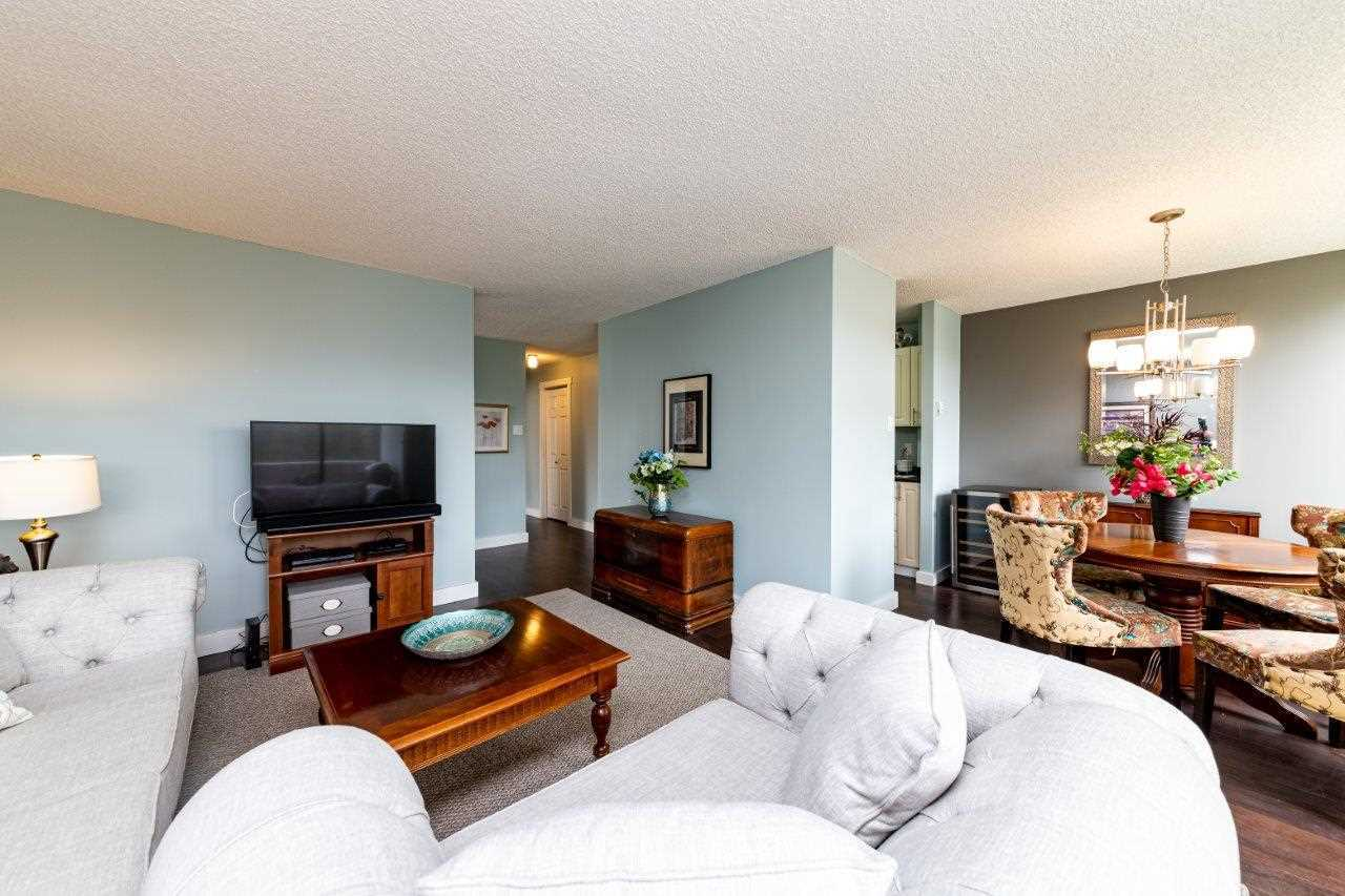 4300-mayberry-street-metrotown-burnaby-south-03 at 1408 - 4300 Mayberry Street, Metrotown, Burnaby South