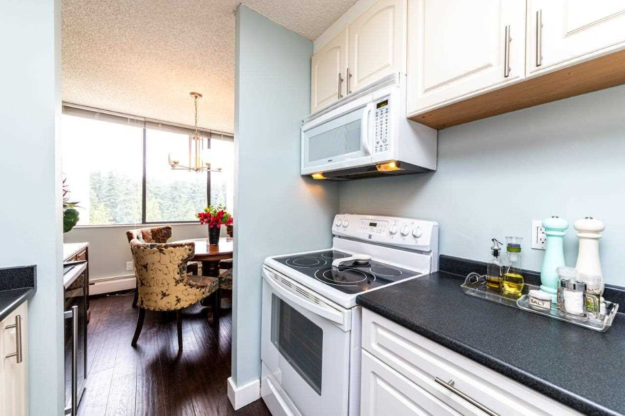 4300-mayberry-street-metrotown-burnaby-south-07 at 1408 - 4300 Mayberry Street, Metrotown, Burnaby South