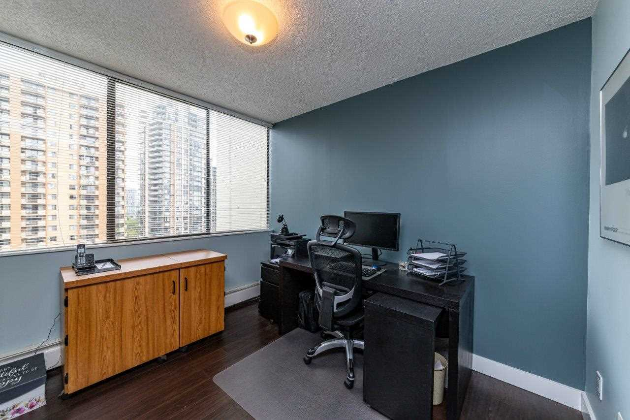 4300-mayberry-street-metrotown-burnaby-south-10 at 1408 - 4300 Mayberry Street, Metrotown, Burnaby South