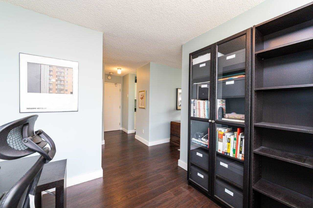 4300-mayberry-street-metrotown-burnaby-south-11 at 1408 - 4300 Mayberry Street, Metrotown, Burnaby South