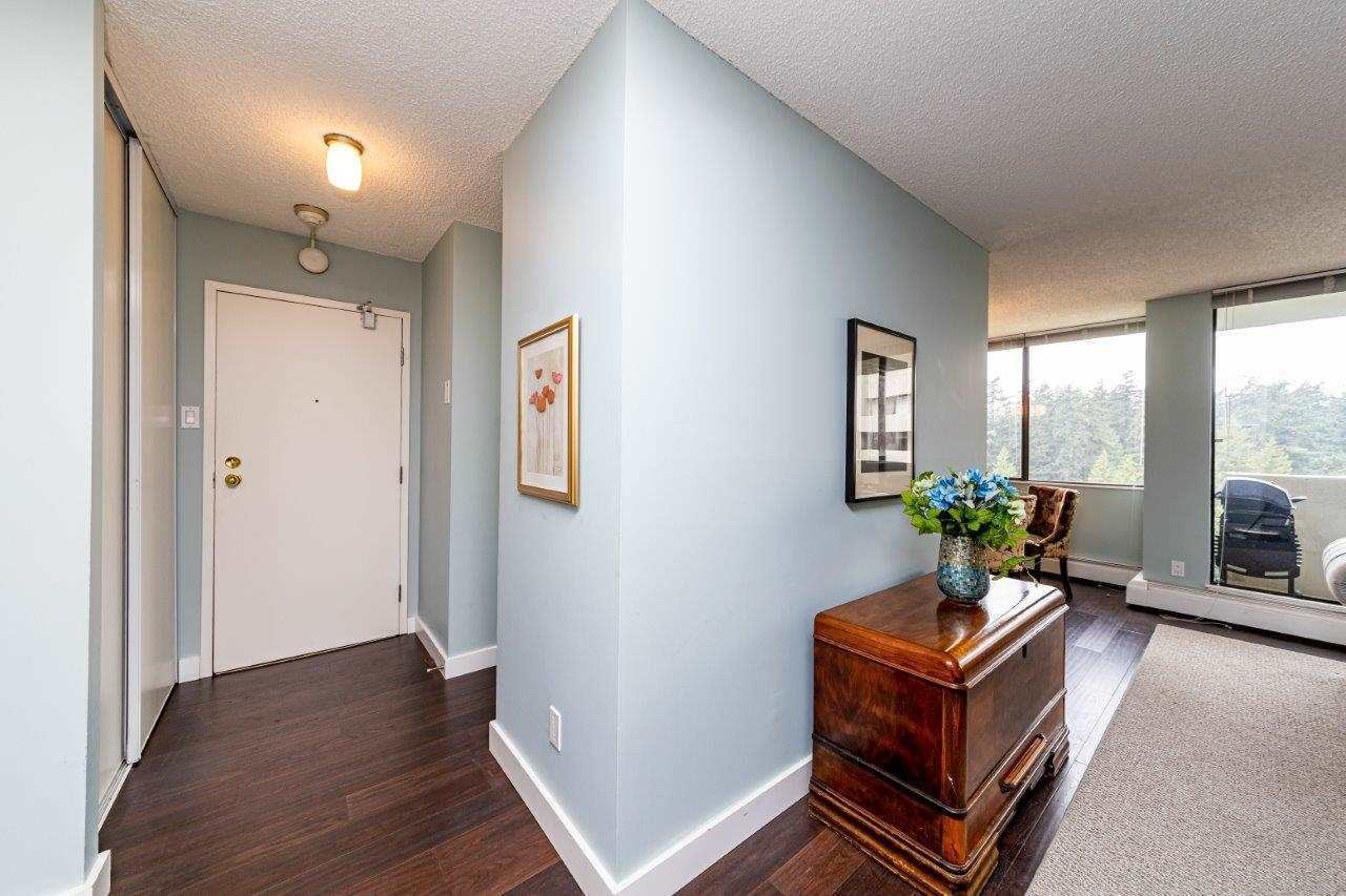4300-mayberry-street-metrotown-burnaby-south-14 at 1408 - 4300 Mayberry Street, Metrotown, Burnaby South