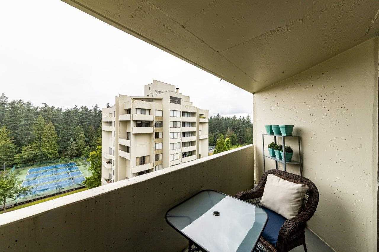 4300-mayberry-street-metrotown-burnaby-south-15 at 1408 - 4300 Mayberry Street, Metrotown, Burnaby South