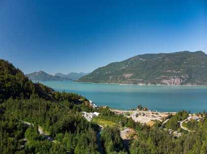 1121-copper-drive-britannia-beach-squamish-01 at 1121 Copper Drive, Britannia Beach, Squamish