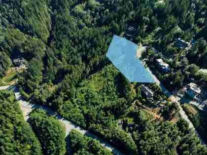 1121-copper-drive-britannia-beach-squamish-05 at 1121 Copper Drive, Britannia Beach, Squamish